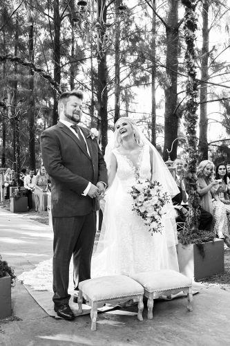 JC Crafford Photo and Video wedding Photography at Lavandou in Pretoria DC11
