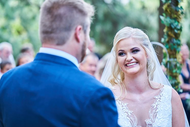 JC Crafford Photo and Video wedding Photography at Lavandou in Pretoria DC12