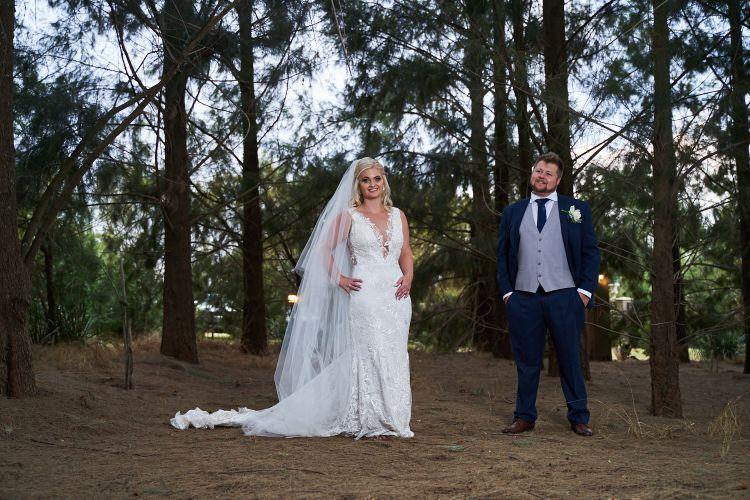 JC Crafford Photo and Video wedding Photography at Lavandou in Pretoria DC17