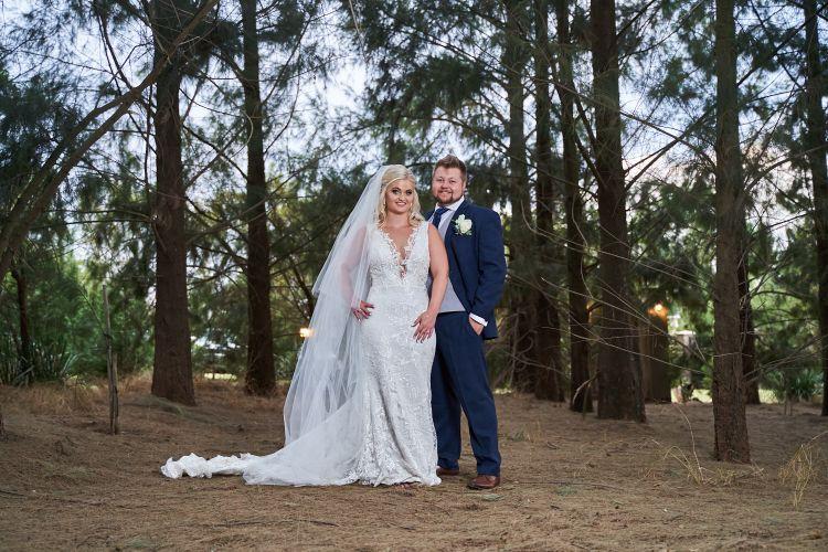 JC Crafford Photo and Video wedding Photography at Lavandou in Pretoria DC18