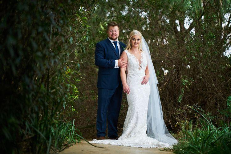 JC Crafford Photo and Video wedding Photography at Lavandou in Pretoria DC21