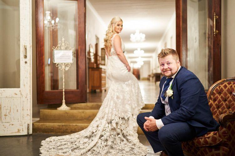 JC Crafford Photo and Video wedding Photography at Lavandou in Pretoria DC24