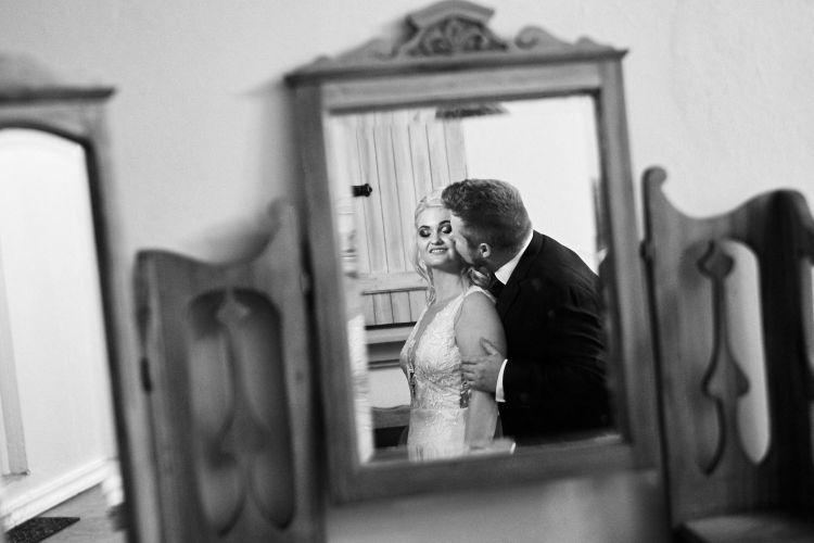 JC Crafford Photo and Video wedding Photography at Lavandou in Pretoria DC27