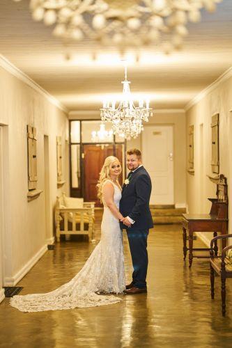 JC Crafford Photo and Video wedding Photography at Lavandou in Pretoria DC28