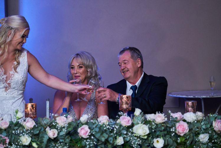 JC Crafford Photo and Video wedding Photography at Lavandou in Pretoria DC31