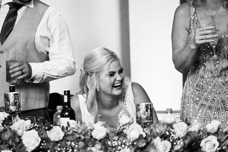 JC Crafford Photo and Video wedding Photography at Lavandou in Pretoria DC32