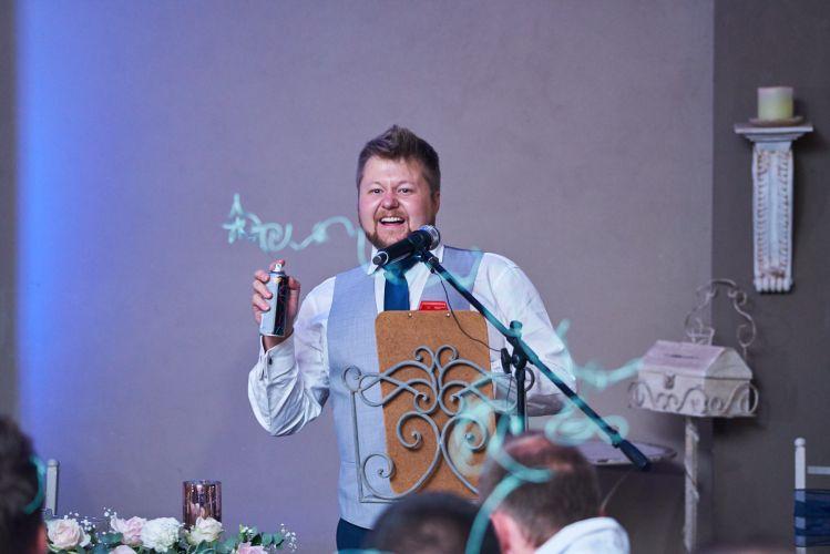 JC Crafford Photo and Video wedding Photography at Lavandou in Pretoria DC33