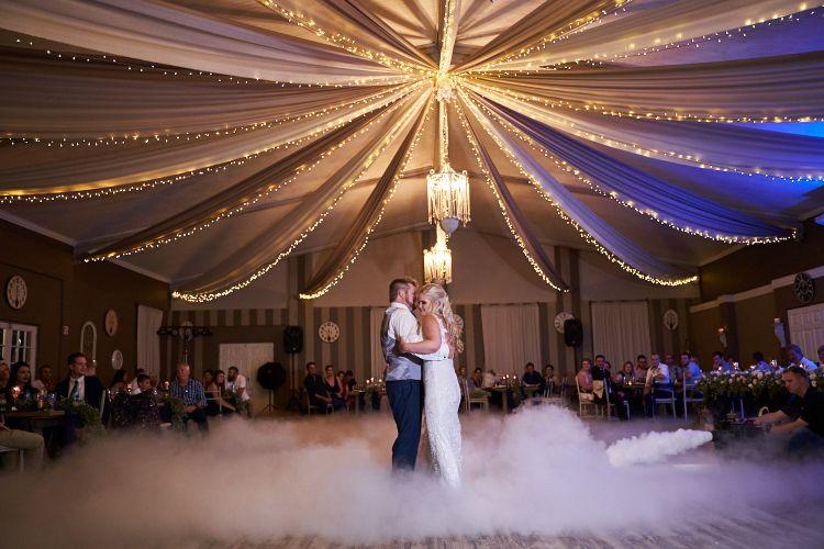JC Crafford Photo and Video wedding Photography at Lavandou in Pretoria DC35