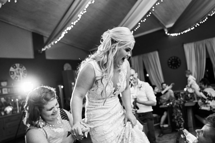 JC Crafford Photo and Video wedding Photography at Lavandou in Pretoria DC37