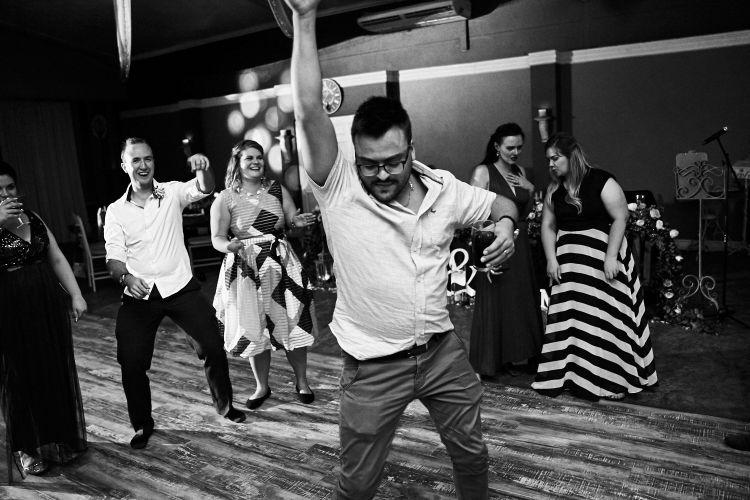 JC Crafford Photo and Video wedding Photography at Lavandou in Pretoria DC38