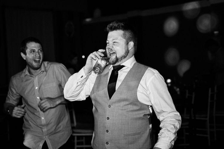 JC Crafford Photo and Video wedding Photography at Lavandou in Pretoria DC43