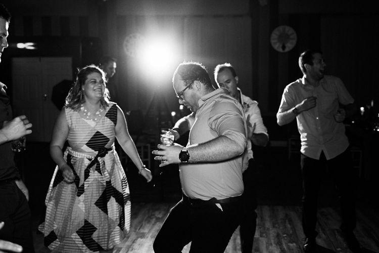 JC Crafford Photo and Video wedding Photography at Lavandou in Pretoria DC45