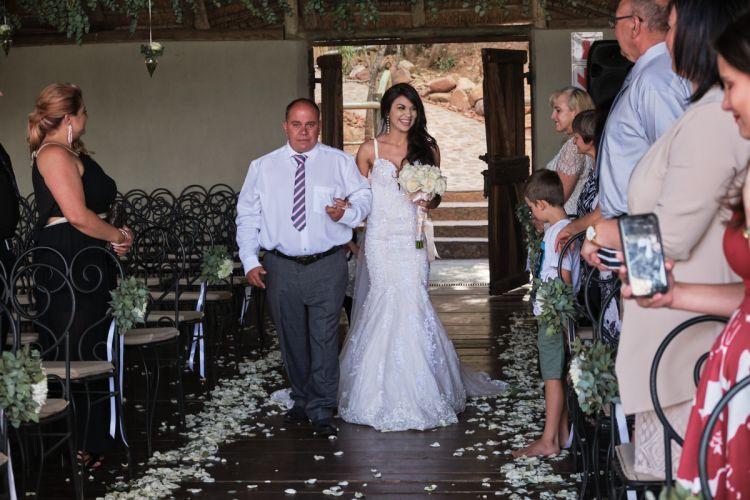JC Crafford Photo & Video Leopard Lodge Wedding Photographer WR 24
