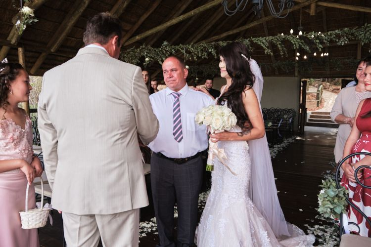 JC Crafford Photo & Video Leopard Lodge Wedding Photographer WR 25
