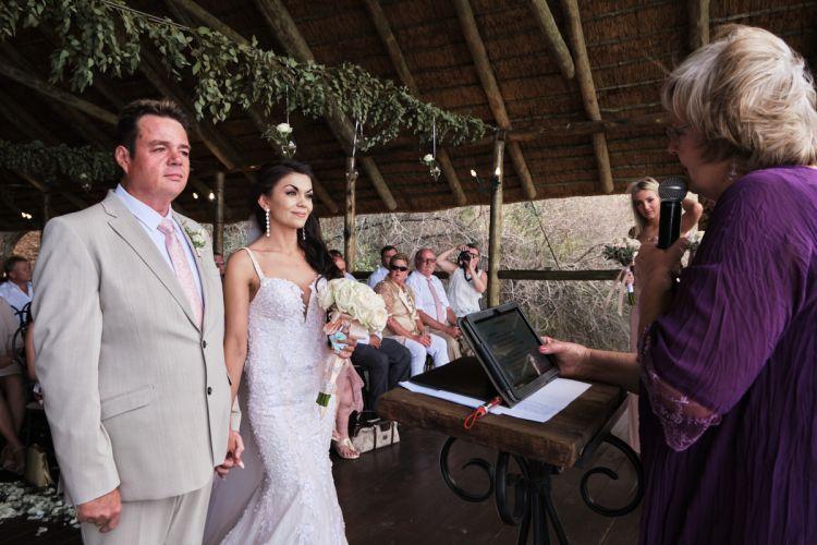 JC Crafford Photo & Video Leopard Lodge Wedding Photographer WR 27