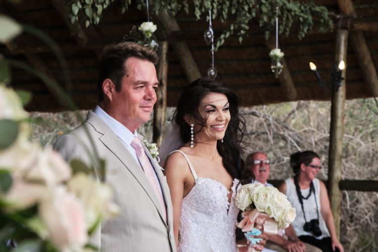 JC Crafford Photo & Video Leopard Lodge Wedding Photographer WR 29