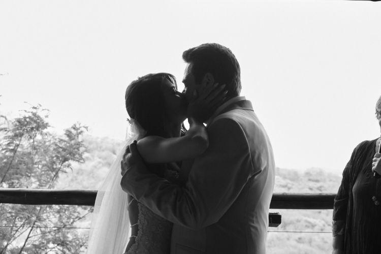 JC Crafford Photo & Video Leopard Lodge Wedding Photographer WR 35