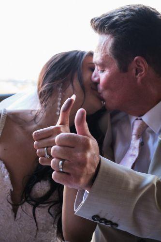 JC Crafford Photo & Video Leopard Lodge Wedding Photographer WR 36