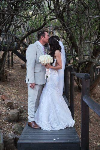 JC Crafford Photo & Video Leopard Lodge Wedding Photographer WR 39