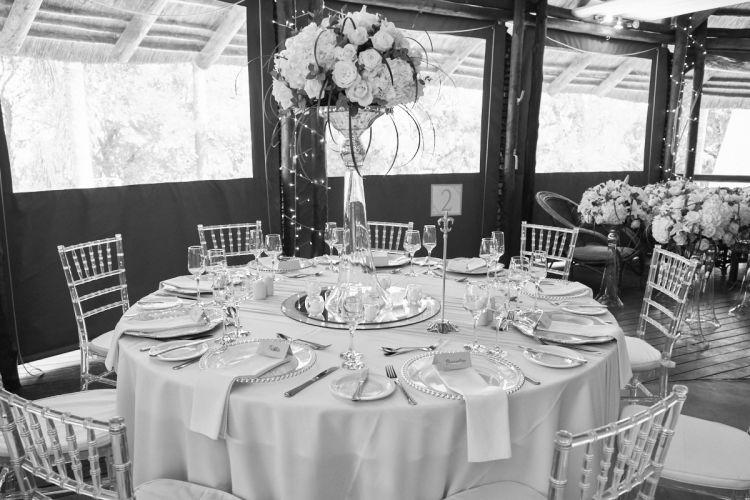 JC Crafford Photo & Video Leopard Lodge Wedding Photographer WR 4