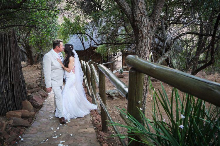 JC Crafford Photo & Video Leopard Lodge Wedding Photographer WR 41