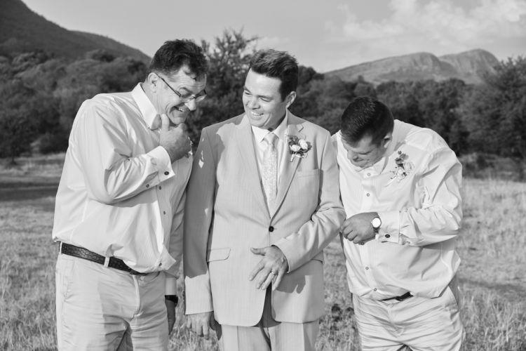 JC Crafford Photo & Video Leopard Lodge Wedding Photographer WR 43