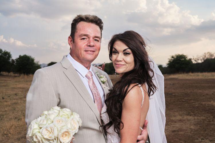 JC Crafford Photo & Video Leopard Lodge Wedding Photographer WR 45
