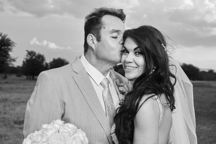 JC Crafford Photo & Video Leopard Lodge Wedding Photographer WR 46