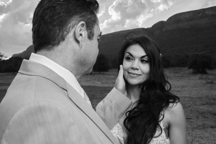 JC Crafford Photo & Video Leopard Lodge Wedding Photographer WR 47