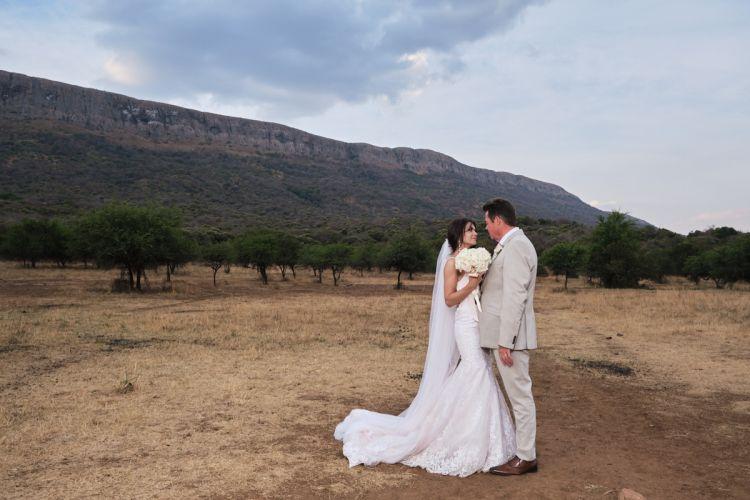 JC Crafford Photo & Video Leopard Lodge Wedding Photographer WR 48