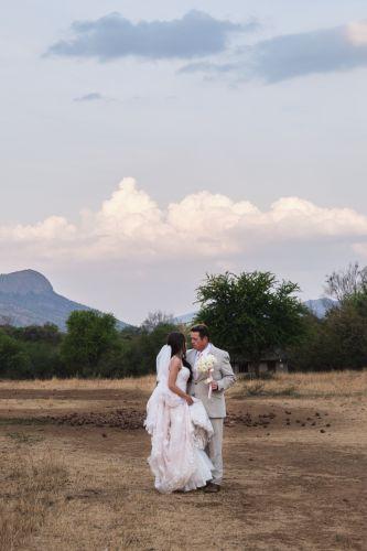 JC Crafford Photo & Video Leopard Lodge Wedding Photographer WR 49