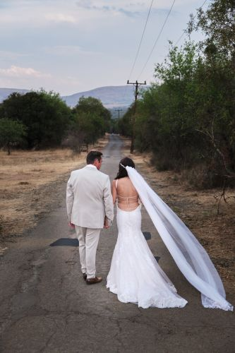 JC Crafford Photo & Video Leopard Lodge Wedding Photographer WR 50