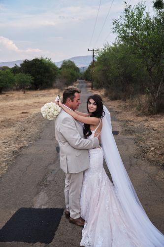 JC Crafford Photo & Video Leopard Lodge Wedding Photographer WR 51