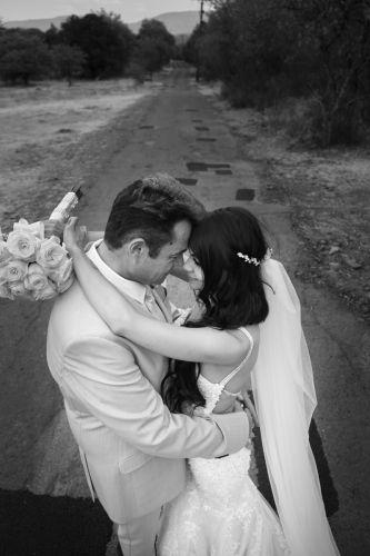 JC Crafford Photo & Video Leopard Lodge Wedding Photographer WR 52