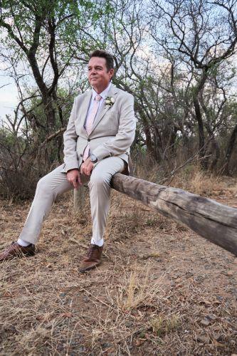JC Crafford Photo & Video Leopard Lodge Wedding Photographer WR 54