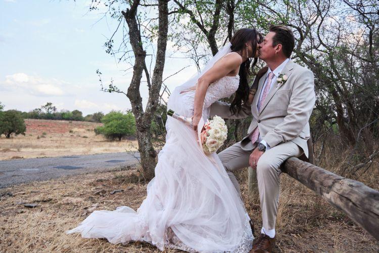 JC Crafford Photo & Video Leopard Lodge Wedding Photographer WR 55
