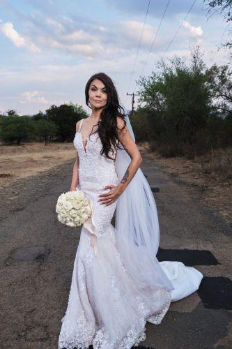 JC Crafford Photo & Video Leopard Lodge Wedding Photographer WR 56