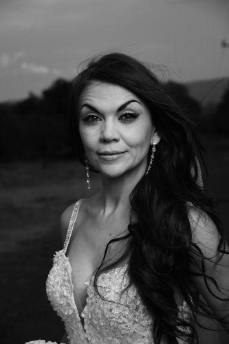 JC Crafford Photo & Video Leopard Lodge Wedding Photographer WR 58