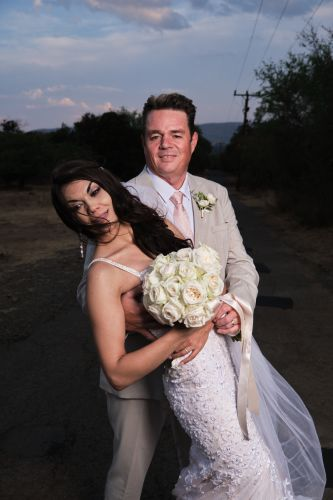 JC Crafford Photo & Video Leopard Lodge Wedding Photographer WR 59