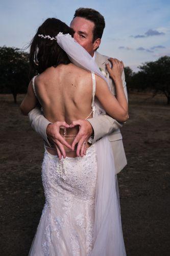 JC Crafford Photo & Video Leopard Lodge Wedding Photographer WR 62