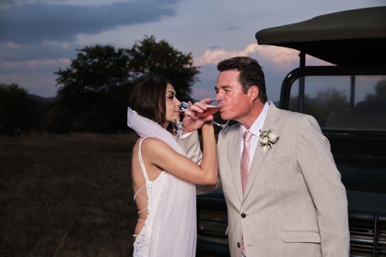 JC Crafford Photo & Video Leopard Lodge Wedding Photographer WR 63