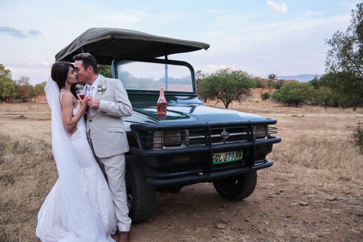 JC Crafford Photo & Video Leopard Lodge Wedding Photographer WR 64