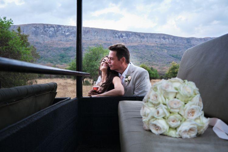 JC Crafford Photo & Video Leopard Lodge Wedding Photographer WR 65