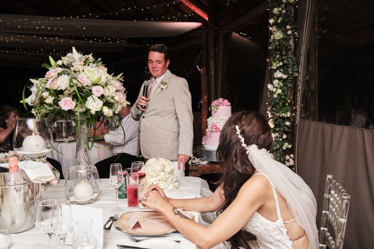 JC Crafford Photo & Video Leopard Lodge Wedding Photographer WR 68