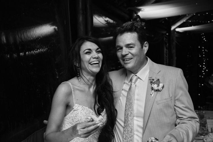 JC Crafford Photo & Video Leopard Lodge Wedding Photographer WR 72