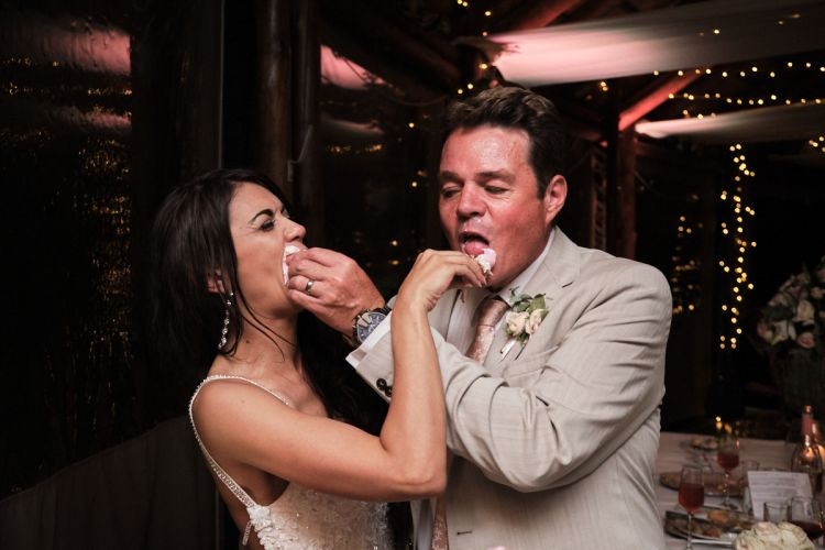 JC Crafford Photo & Video Leopard Lodge Wedding Photographer WR 73