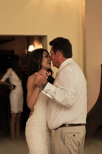 JC Crafford Photo & Video Leopard Lodge Wedding Photographer WR 75