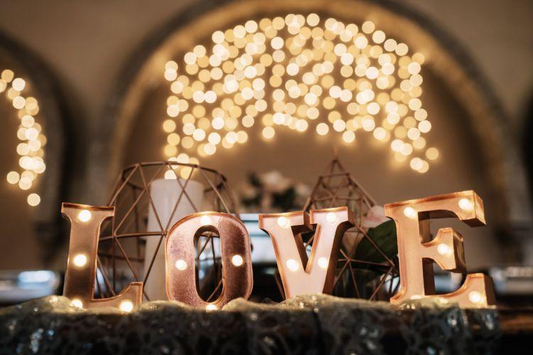 JC Crafford Photo & Video Wedding Photography Del Amor Wedding Photographer WL 1