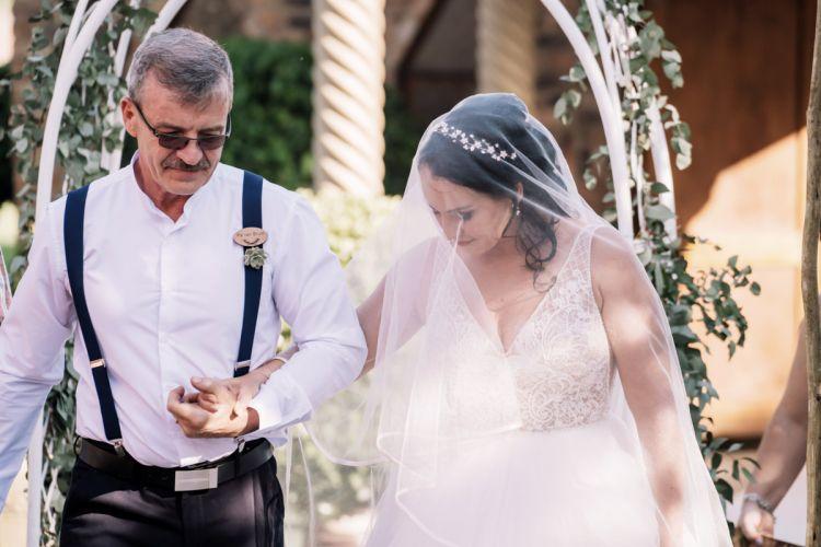 JC Crafford Photo & Video Wedding Photography Del Amor Wedding Photographer WL 10