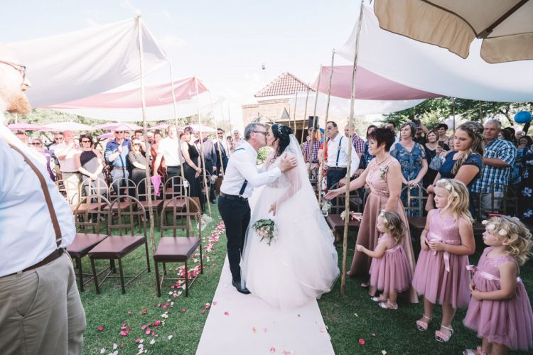JC Crafford Photo & Video Wedding Photography Del Amor Wedding Photographer WL 11